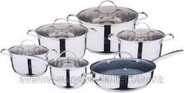 Набор посуды VICALINA VL-3012