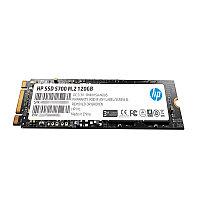 Жесткий диск SSD 120GB HP S700 M.2