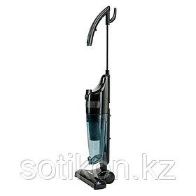 Пылесос вертикальный Kitfort КТ-525-2 серый