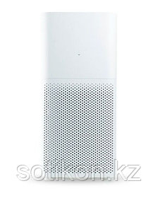 Xiaomi Mi Air Purifier 2C, AC-M9