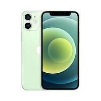 Apple iphone 12 mini 64gb зеленый