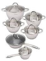 Набор посуды VICALINA VL-3010