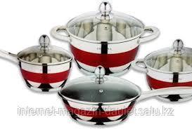 Набор посуды VICALINA VL-4016