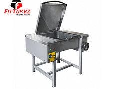 Сковорода электрическая СЭП-0,25 - 01 (емкость 35л, 985х850(900)х820(840)мм, 6 кВт)