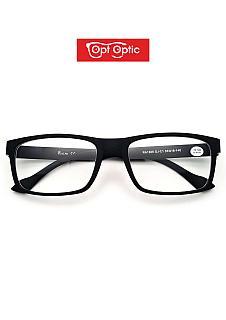 Готовые очки для зрения с диоптриями от -3.00 до -6.00