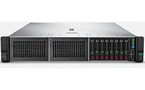 Сервер HP Enterprise DL380 Gen10 (P24846-B21)