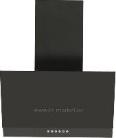 Вытяжка Elikor Рубин S4 60П-700 (перламутр/бел)