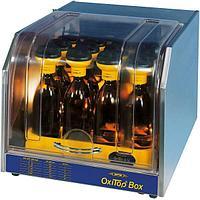 WTW 208432 OxiTop Box инкубатор для определения БПК 208432