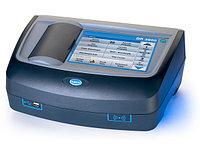 Hach DR 3900 спектрофотометр лабораторный для анализа водных сред (с RFID идентификацией) LPV440.99.00001, фото 1