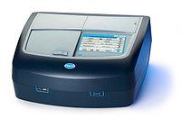 Hach DR 6000 лабораторный спектрофотометр (без RFID) LPV441.99.00001, фото 1