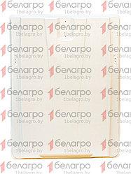 80-6707035-Б5 Крыша МТЗ стеклопластиковая (с обшивкой) НОВИНКА!