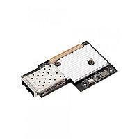 Сетевой адаптер ASUS MCI-10G/82599-2S  90SC08J0-M0UAY0 90