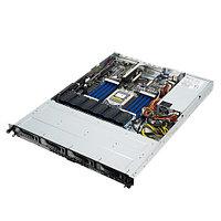 Серверная платформа Asus RS500-E9-RS4 ASMB9-iKVM 90SF00X1-M00130
