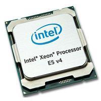 Процессор Intel XEON E5-2683 V4  OEM CM8066002023604 IN