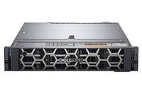 Сервер Dell PowerEdge R540 (210-ALZH-A)