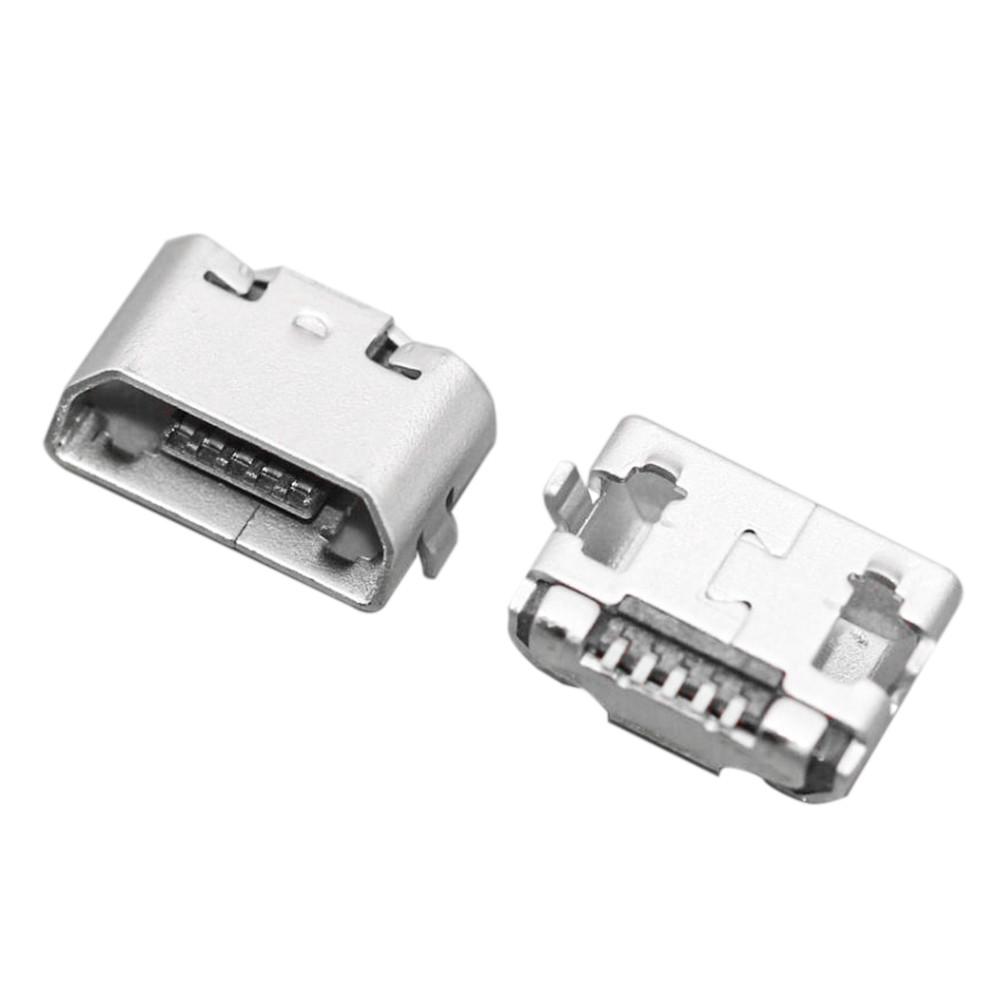 Коннектор зарядки Meizu MX3