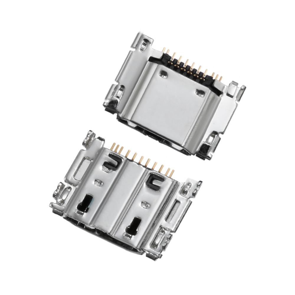 Коннектор зарядки Samsung Galaxy T311