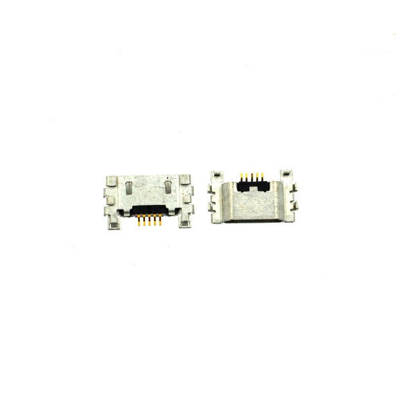 Коннектор зарядки Sony Xperia Z1 C6903