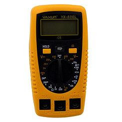 Мультиметр Ya Xun YX-830L