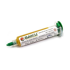 Флюс Baku BK-R-625-Lo 12cc