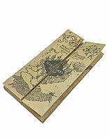 Карта Мародеров. Гарри Поттер.