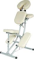Кресло массажное для шейно-воротниковой зоны переносное Med-Mos MA-03 (МСТ-3АЛ)
