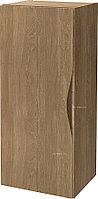 Колонна Jacob Delafon STILLNESS EB2006G-P6 40х96 см, натуральный дуб