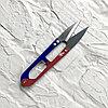 Щипчики для обрезки ниток и выполнения надсечек