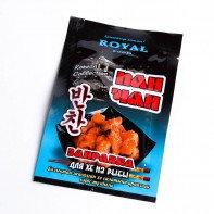 Корейская заправка ПАН-ЧАН для хе из рыбы 60 гр, Royal Food