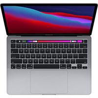 Apple MacBook Pro 13 M1 2020 ноутбук (MYD92RU/A)