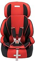 Детское автокресло Kidstar 2080 красный