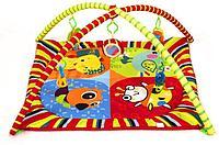 Игровой коврик FUN Baby 127, фото 1