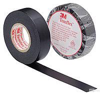 Изолента черная TEMLEX 1300E 18mm*9.1m