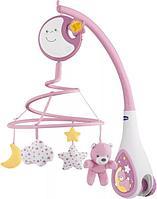 Развивающая игрушка Chicco Мобиле Next2Dreams, фото 1