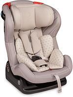 Детское автокресло Happy Baby Passenger V2 Stone, фото 1