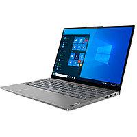 Ноутбук Lenovo ThinkBook 13s G2 ITL 20V9002SRU