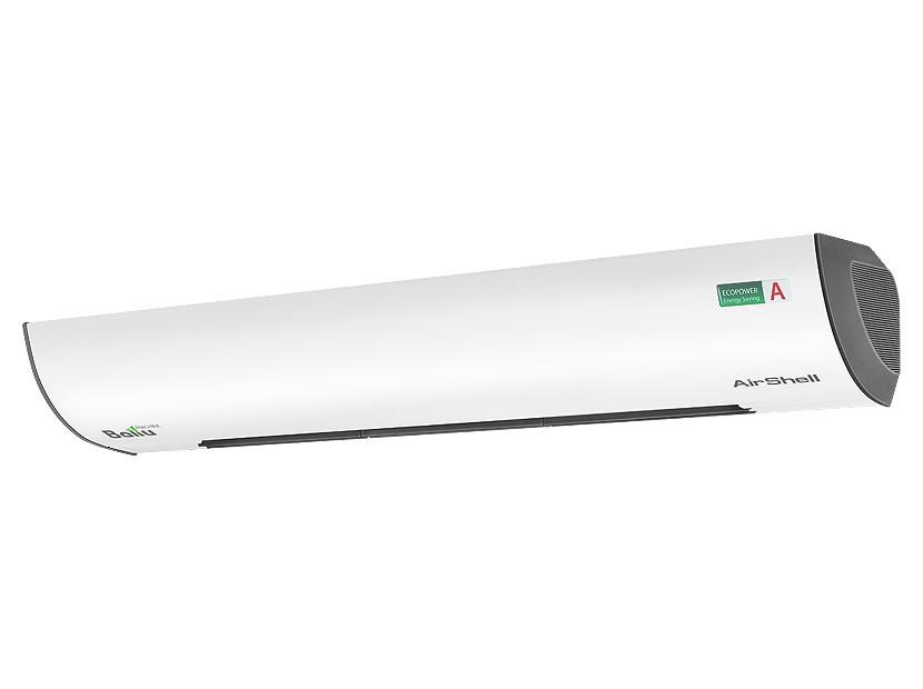 Тепловая завеса BALLU BHC-L09S05-ST (серия AirShell)