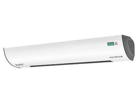 Тепловая завеса BALLU BHC-L09S05-ST (серия AirShell), фото 2