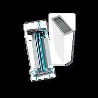Рециркулятор воздуха Vakio reFLASH HOME (15м²)