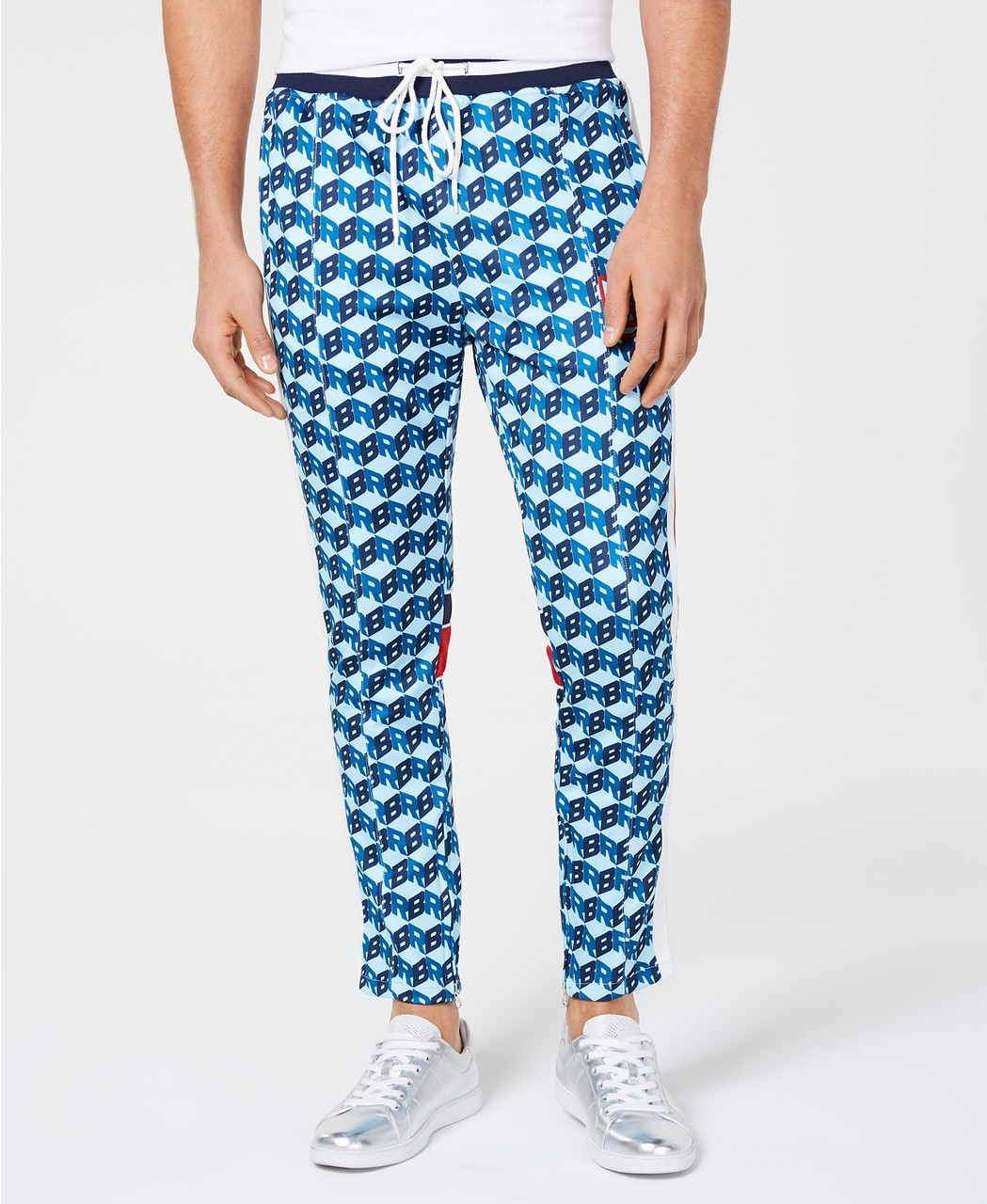 Reason Мужские штаны - Е2