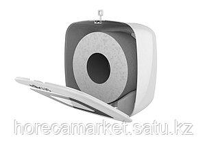Диспенсер для туалетной бумаги с центральной вытяжкой Focus, фото 3
