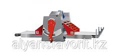 Тестораскаточная машина «Ролл-авто мини»