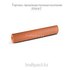 """Бумага для выпекания """"Master Bake"""" силиконизированная 380ммх25м (20 шт/кор)"""