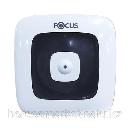 Диспенсер для туалетной бумаги с центральной вытяжкой Focus, фото 2