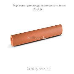 """Бумага для выпекания """"Master Bake"""" силиконизированная 380ммх50м (12 шт/кор)"""