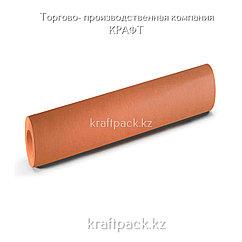 """Бумага для выпекания """"Master Bake"""" силиконизированная 380мм х 100м (6 шт/кор)"""