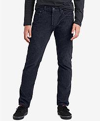Levi's Мужские брюки - Е2