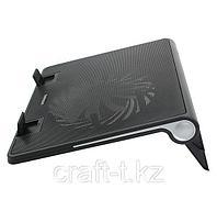 Подставка с системой охлаждения для ноутбука Х-870