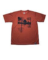 Мужская футболка TheNorthFace