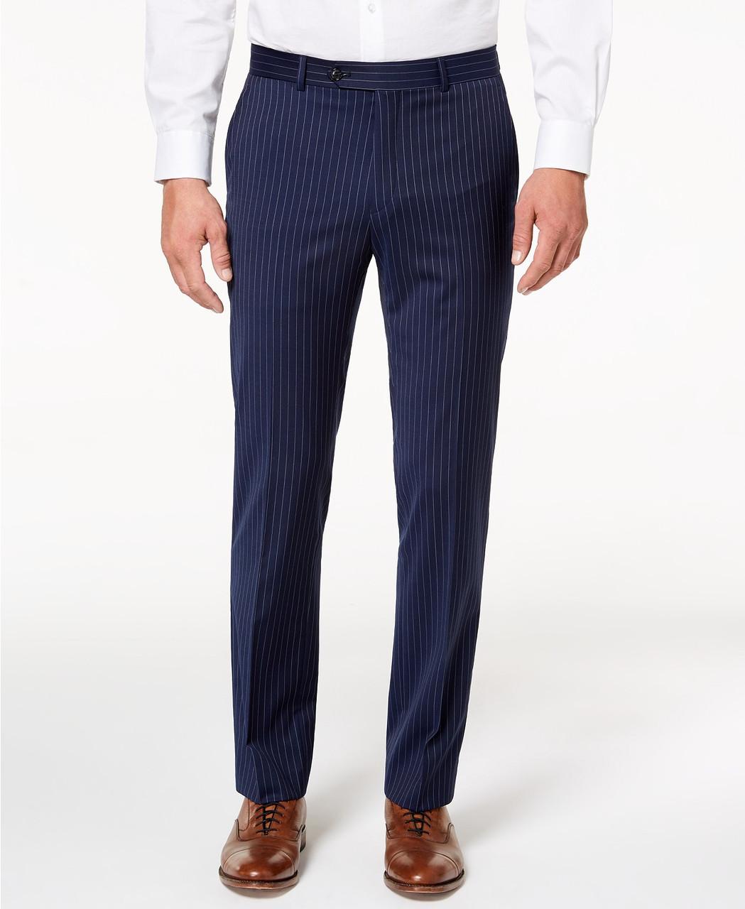 Tommy Hilfiger Мужские брюки - Е2